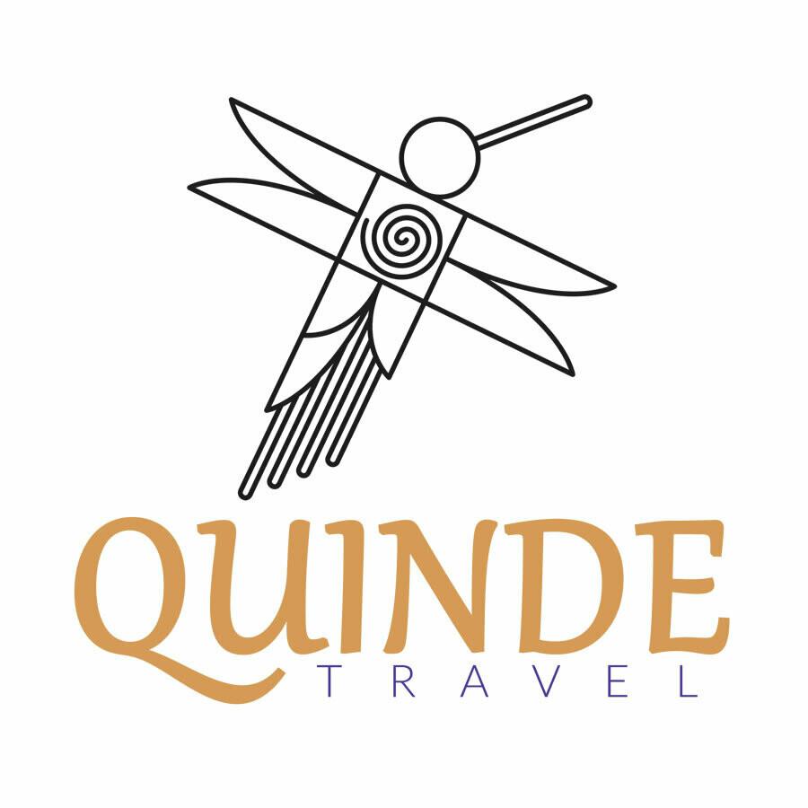 Reservation for Galapagos Islands and Ecuador Trip - November 2020