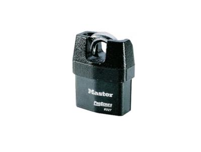 MASTER LOCK 6327D PROSERIES CARAVANING TRUCK 3520190057549 SECURITY DOOR WAREHOUSE GARDEN PARKING BOX SHOP STORE COMASOUND KARTEL