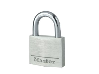 MASTER LOCK 9150D CADENAS 3520190931214 SECURITY DOOR WAREHOUSE GARDEN PARKING BOX SHOP STORE COMASOUND KARTEL CSK ONLINE