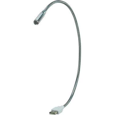 LAB31 FLEXIBLE LED LIGHT USB 2.0 LAMPE ORDINATEUR PC MAC APPLE PORTABLE SHOP ETUDE 8715342019314 COMASOUND KARTEL CSK ONLINE
