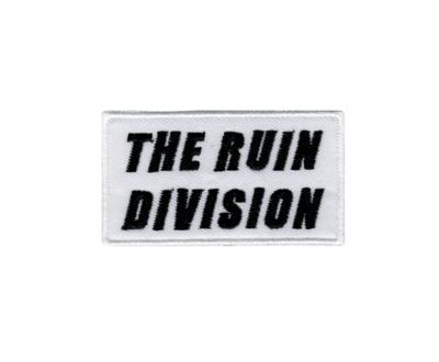 """THE RUIN DIVISION  """" C4 CREW"""