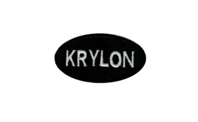 KRYLON BLASON BRODERIE VETEMENT WEAR CLOTHING CUSTOM APPAREL HABIT REPARER DECORATION HIP HOP ART GRAFFITI ARTISTE TAG SHOP PRO COMASOUND KARTEL CSK ONLINE SMALL