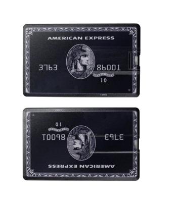 CREDIT CARD CARTE CLES USB 8 GB FLASH DRIVE COMPUTER KEY CLE CLEF MEMOIRE STOCKAGE EXTERNE COMASOUND KARTEL CSK ONLINE B