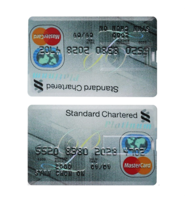 CREDIT CARD CARTE CLES USB 8 GB FLASH DRIVE COMPUTER KEY CLE CLEF MEMOIRE STOCKAGE EXTERNE COMASOUND KARTEL CSK ONLINE F