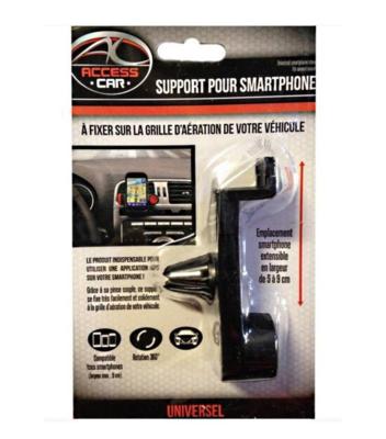 ACCESS CAR SUPPORT TELEPHONE SMARTPHONE VOITURE MOTO QUAD PEN MARKER TRUCK VEHICULE PEINTURE 3561866010116 COMASOUND KARTEL CSK ONLINE