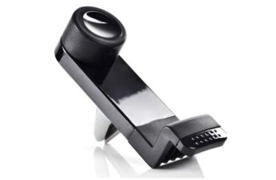 IMDIFA SUPPORT TELEPHONE CAR SMARTPHONE VOITURE MOTO QUAD PEN MARKER TRUCK VEHICULE PEINTURE 3284090003043 COMASOUND KARTEL CSK ONLINE