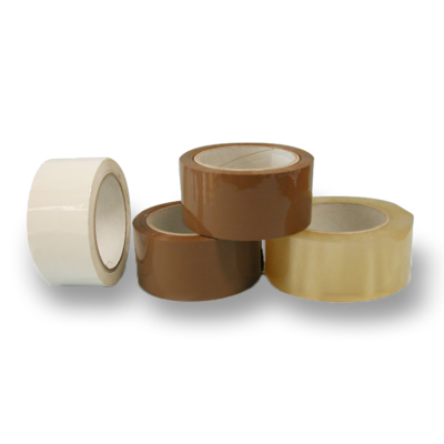 Nastro adesivo da imballo maggiore adesività 36 pz