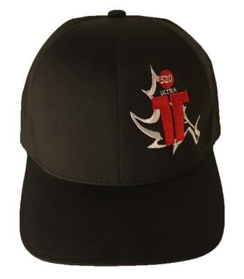 Ultra 520K Canada Running Hat