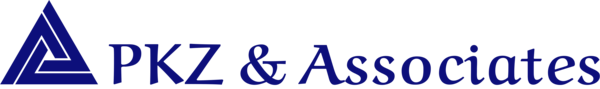 PKZ & Associates