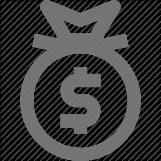 Monthly Recurring Fee for Website Hosting