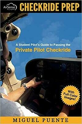 Private Checkride Guide