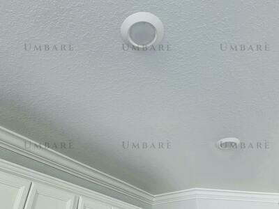 Umbarè Interior Ceiling Packages