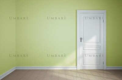 Umbarè Interior Home Refinish Elite