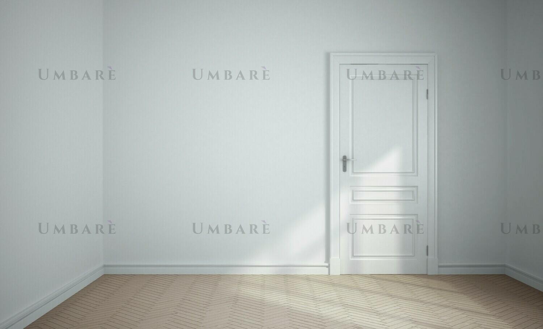 Umbarè Interior Paint Package - Room