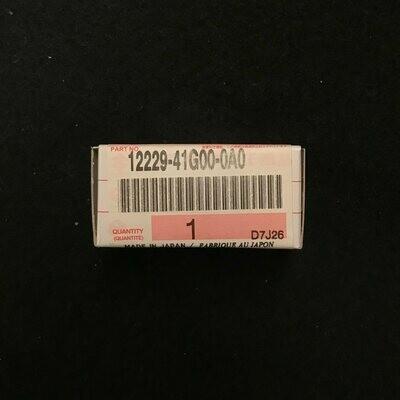 Suzuki OEM Main Bearings GSXR1000 (01-08) (12-16)