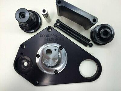 Robinson Industries Output Shaft Support GSXR1000 05-08