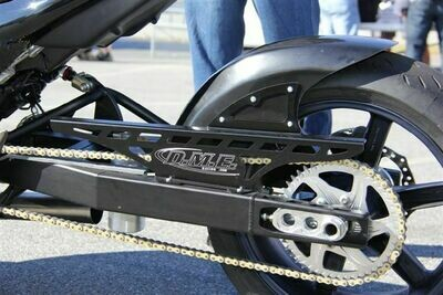 DME Aluminum Swingarms