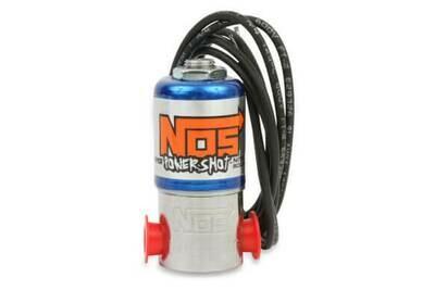 NOS Powershot Nitrous Solenoid
