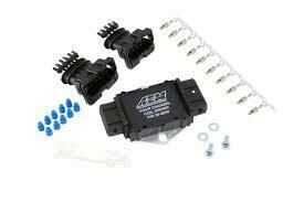 AEM Infinity 4 Channel Ignitor Coil Driver