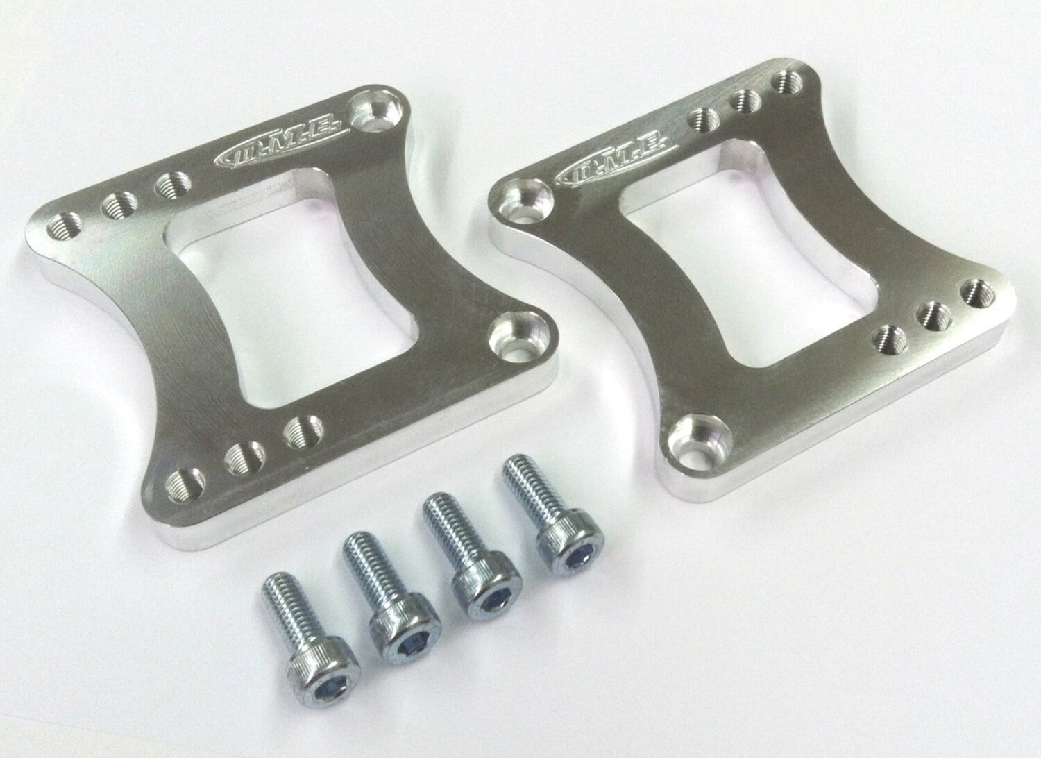 DME Rearset Extensions Hayabusa