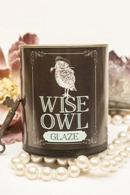 Glaze (Pint - 16oz)