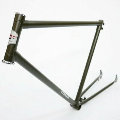 Rahmen MV93