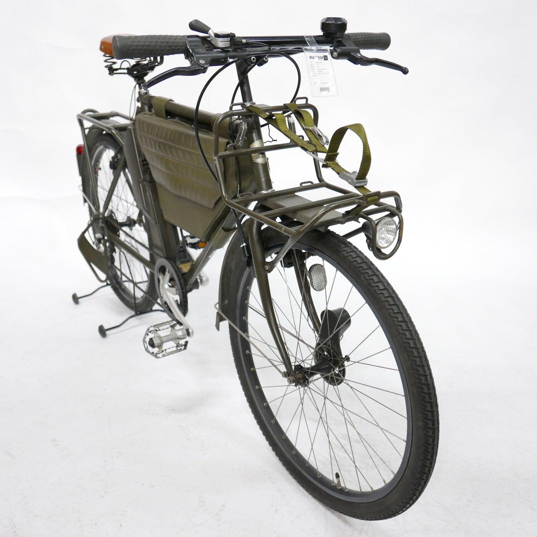 Militärvelo Nr. Z3614 | Occasion | Condor Fahrrad 93