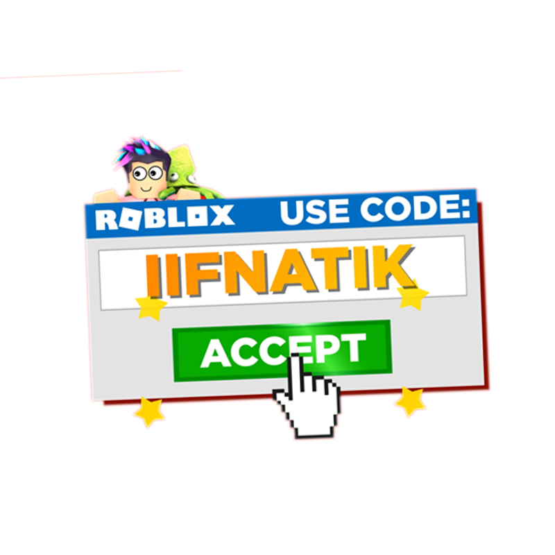 Roblox Star Code Animation