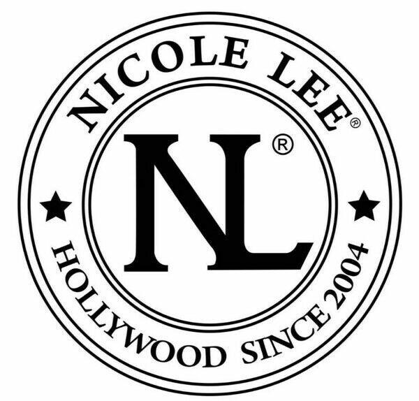 NicoleLee