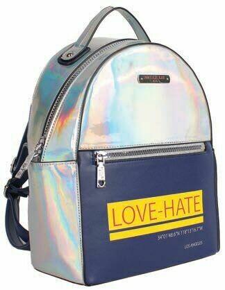Рюкзак P15269 BLUE