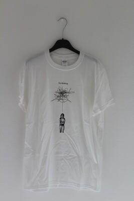 T-shirt - Thinking