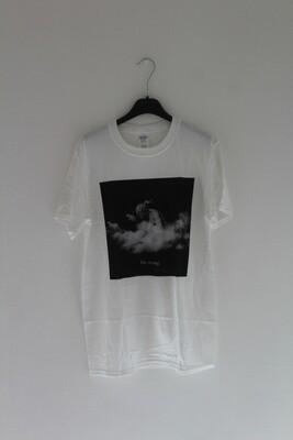 T-shirt - Be wrong