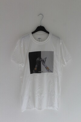 T-shirt - With me