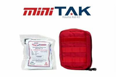mini-TAK