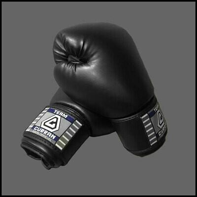 Gloves - Adult (Blue 14oz)