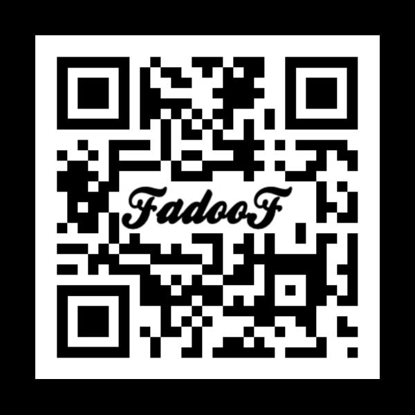 FadooF