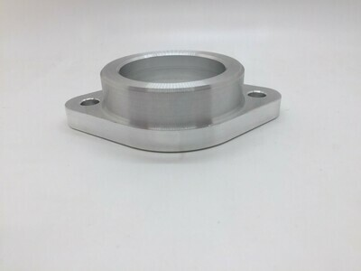 Part# 4700000119 SUPPORT OVAL BEARING FOR BRUSH SHAFT