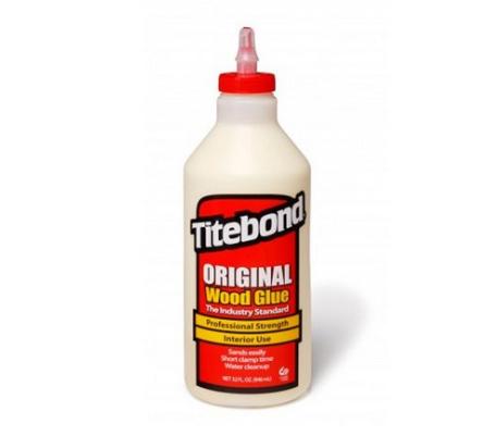 Titebond Original 946 MLS
