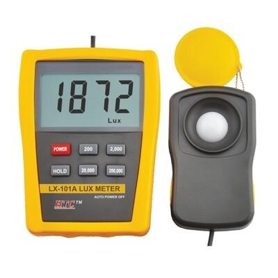 HTC LX101A Digital Light Meter