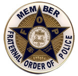 Active Member Dues (State Lodge)