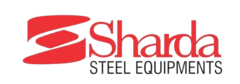 Online Store - Sharda Steel Equipments