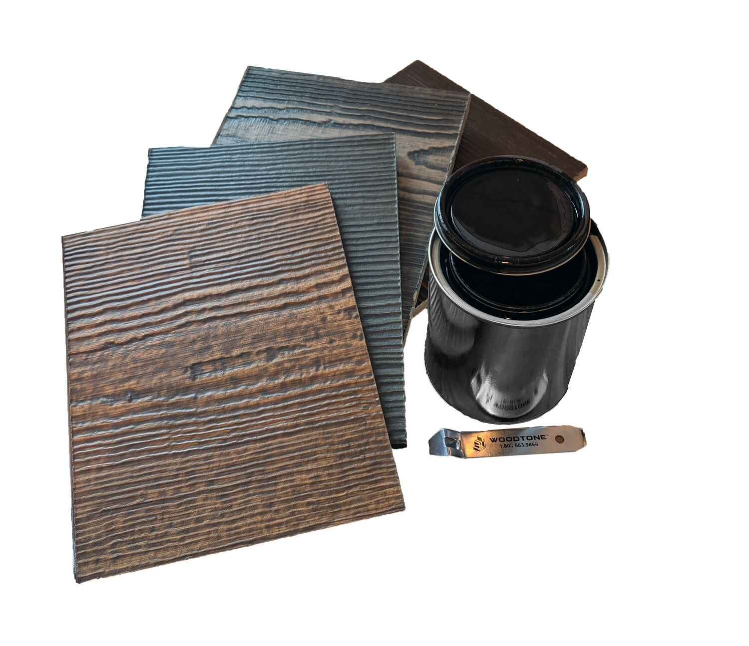 RusticSeries Touch-up Kit