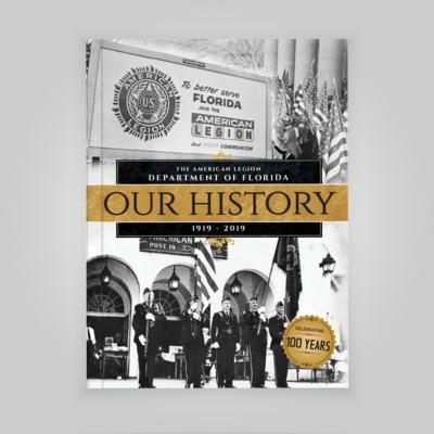 FL History Book
