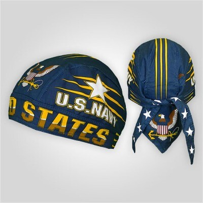 US Navy Do-Rag
