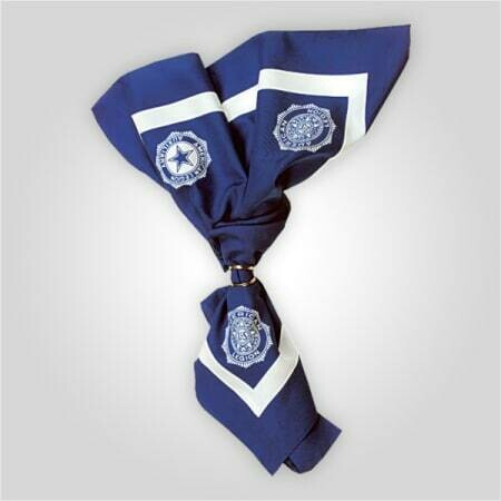 Royal Ladies Scarf