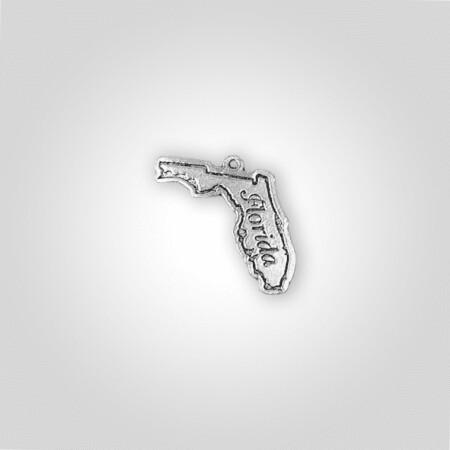 Florida Charm