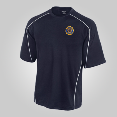 Legion Athletic Crew Shirt