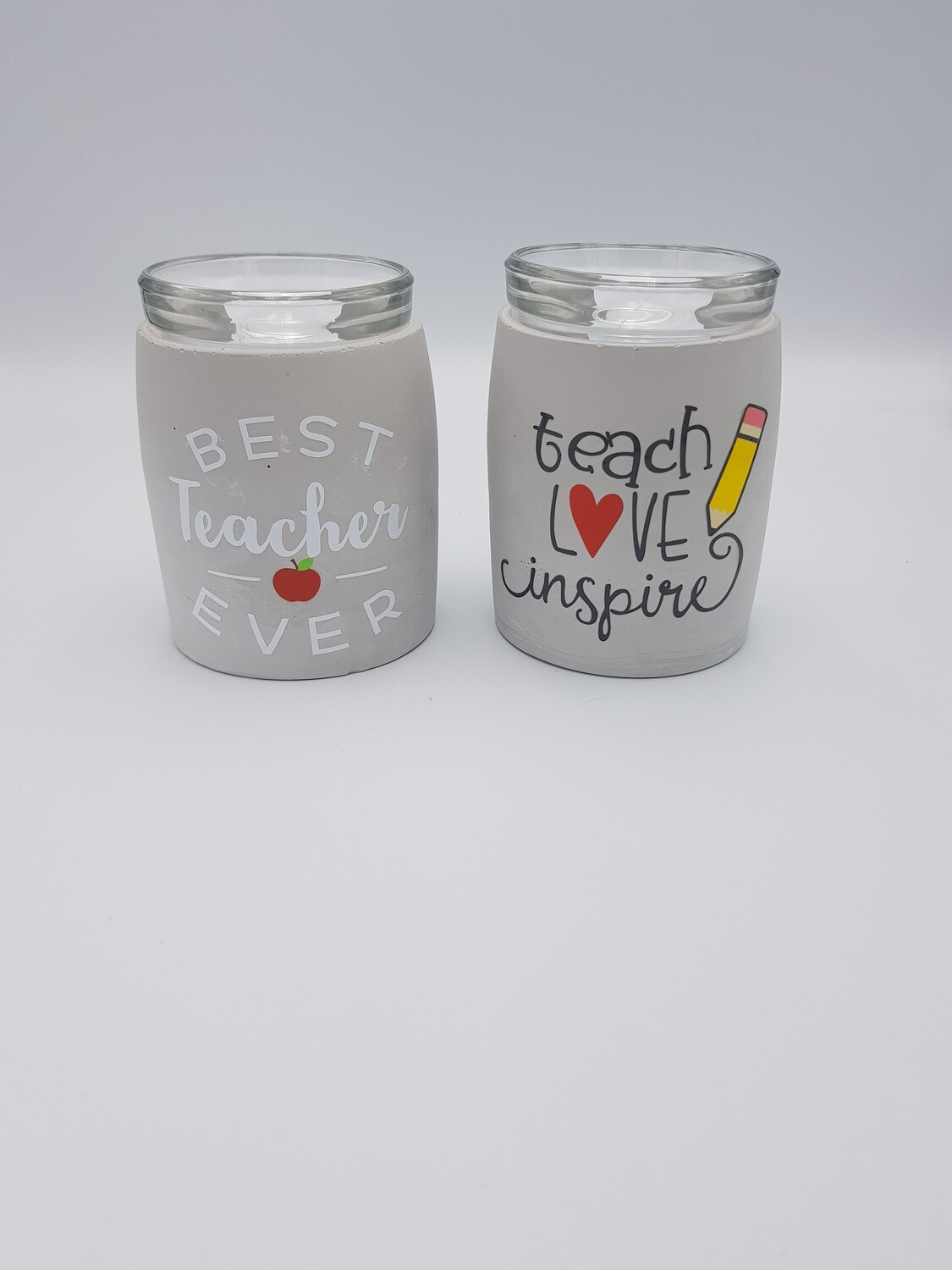 Teacher Wax Melt Warmer