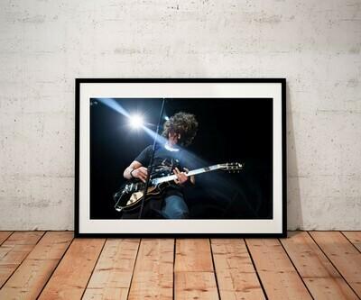Soundgarden | Chris Cornell