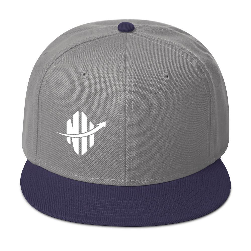 NHS Logo Hat